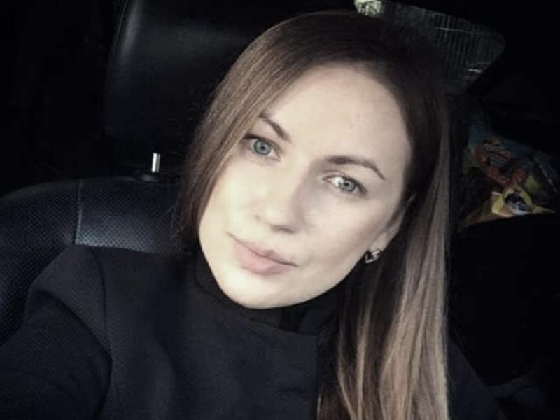 Убийца 25-летней ростовчанки собирается оспорить приговор суда