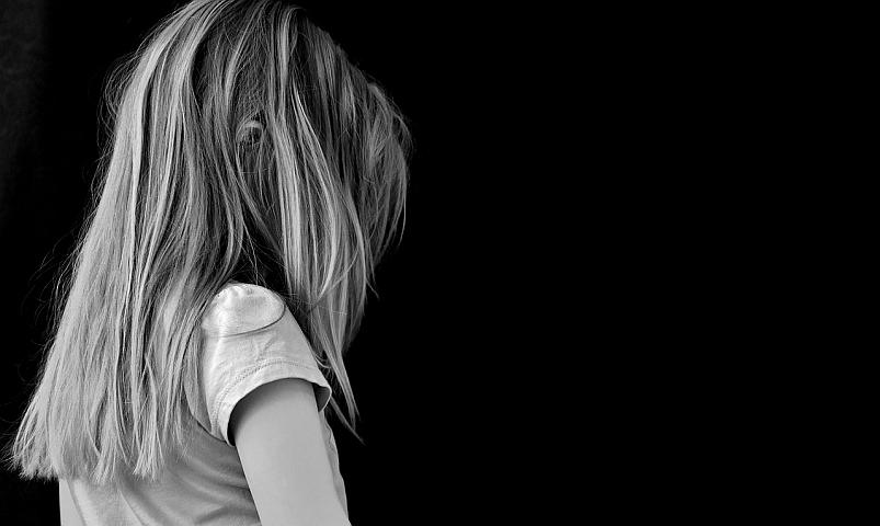 Найдена 17-летняя дончанка, ушедшая из дома два месяца назад