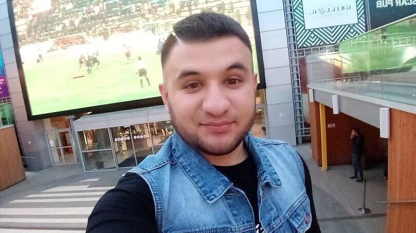 Суд признал правоту Гаспара Авакяна в конфликте с экс-майором полиции