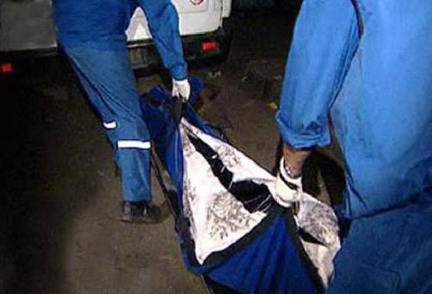 ВРостовской области рабочий подозревается вубийстве владельца животноводческой точки