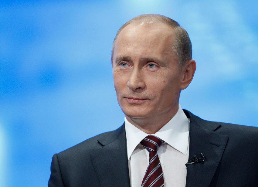 Ветеринары из Ростовской области попросили Путина вернуть им почетное звание