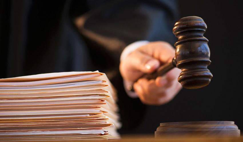 ВРостове двоих местных граждан ожидает суд за11 разбойных нападений