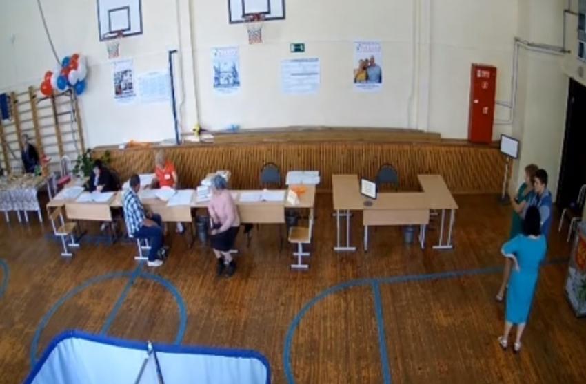 ВРостове-на-Дону донским фальсификаторам выборов предъявили обвинение