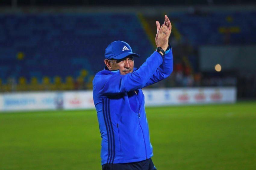Данильянц возглавил «Ростов», Бердыев стал вице-президентом итренером