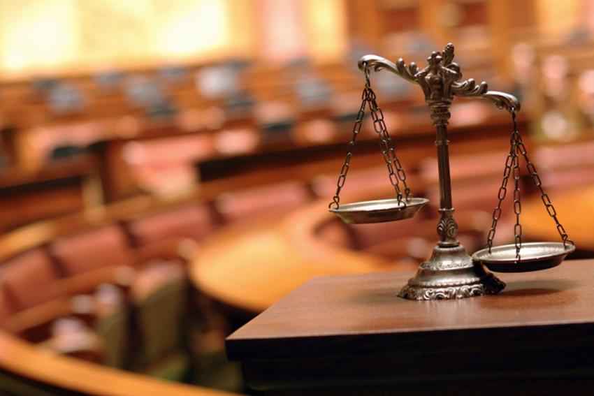 Осужден экс-чиновник изРосаккредитации