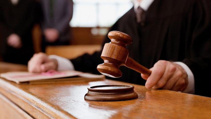 ВМиллеровском районе осудили водителя, который нетрезвым насмерть сбил девочку