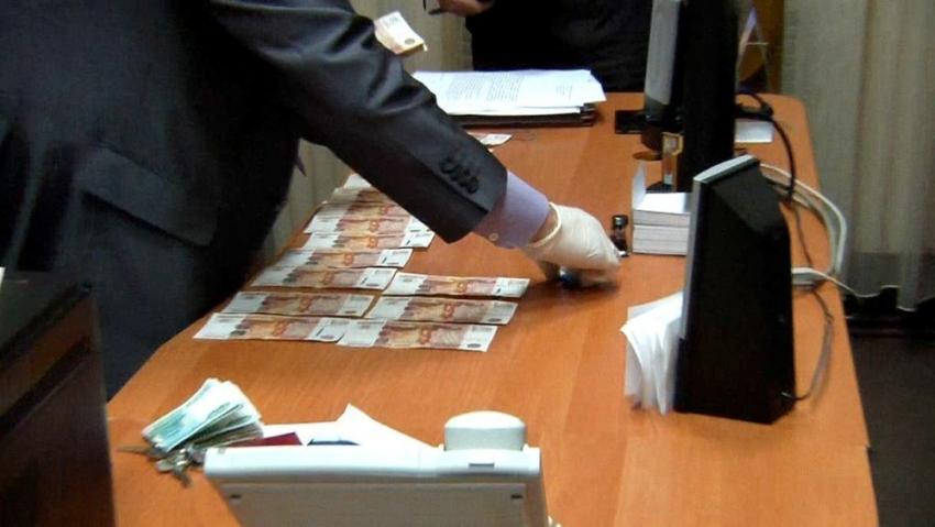 ВРостовском аэропорту сразу 8 полицейских привлечены куголовной ответственности завзяточничество