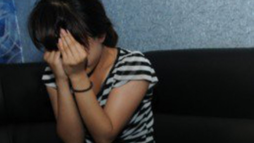 ВВолгодонске пенсионер изнасиловал 7-летнюю девочку