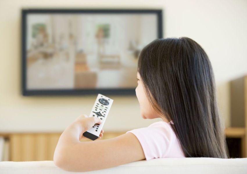 Лучшие новогодние детские фильмы, которые стоит посмотреть и взрослым