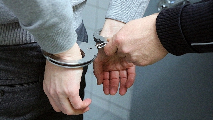 Жителя Шахт приговорили к девяти годам колонии за торговлю наркотиками