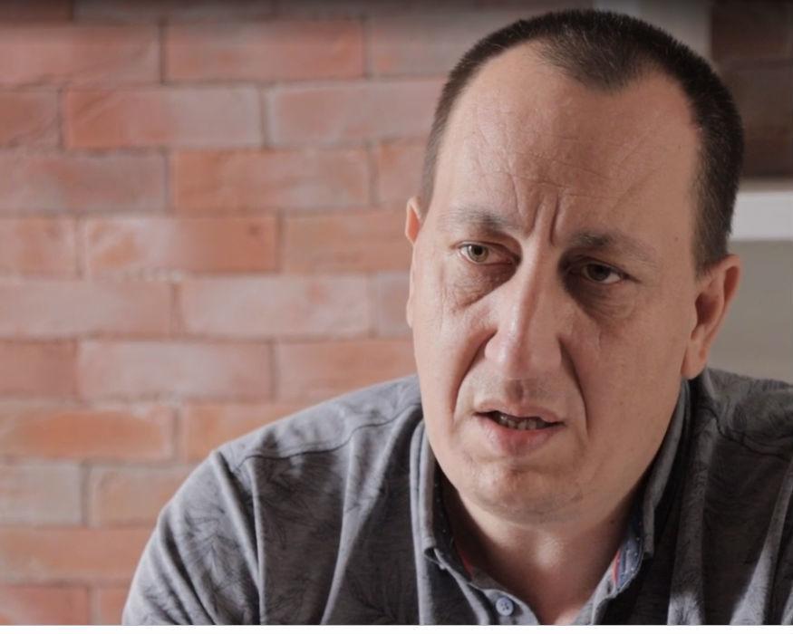 «Бандитская «крыша» сменилась ментовской»: бывший ростовский опер рассказал, как и для чего фабрикуют уголовные дела