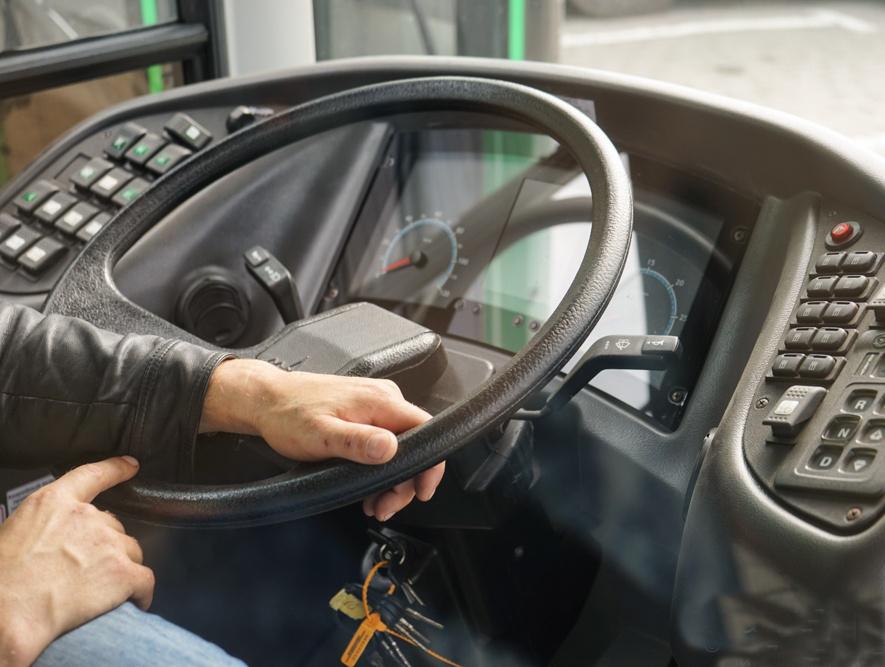 В Ростове полицейские задержали водителя, находившегося под кайфом