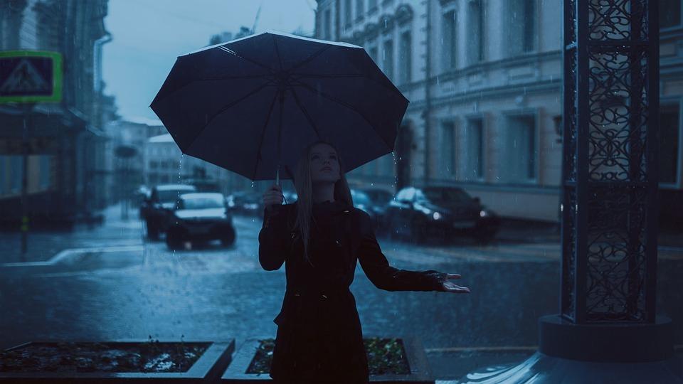 Днем тепло, вечером дождь: прогноз погоды в Ростове на вторник, 17 сентября