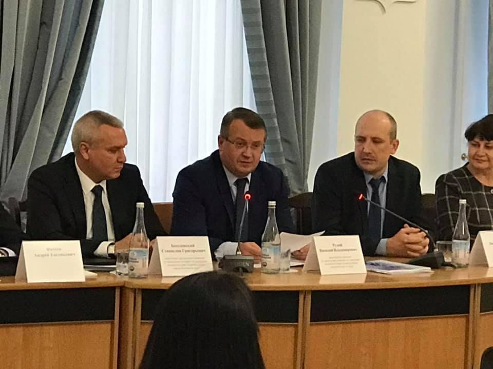 Прокуратура может отменить результаты экзаменов в сити-менеджеры Ростова