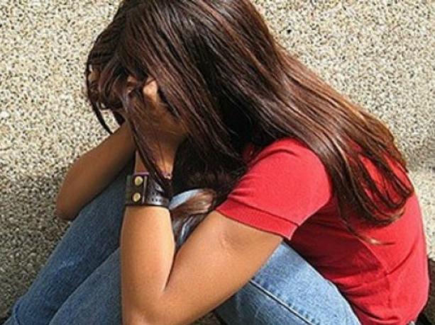 Мужчина-извращенец приставал к маленькой ростовчанке и предложил ей секс