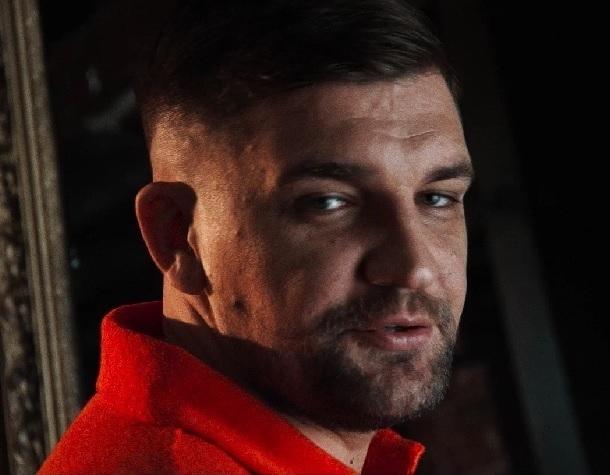 Ростовский рэпер Баста снялся в криминальной комедии с погонями и компьютерной графикой