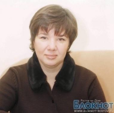 За информацию о расстрелявшем Наталью Попову объявлено вознаграждение в два миллиона рублей