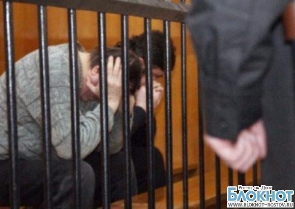 В Новочеркасске банда врачей забирала квартиры у пациентов наркодиспансера
