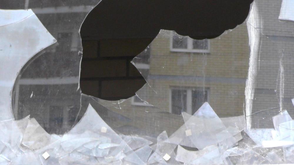 Две тысячи квартир для военных разграбили в Ростове-на-Дону