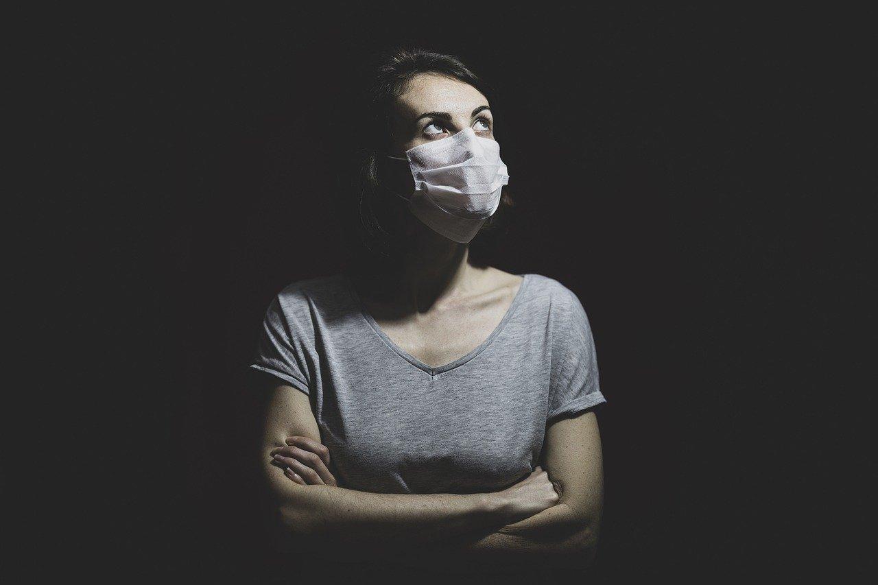 За сутки в Ростовской области выявлено 120 случаев коронавируса