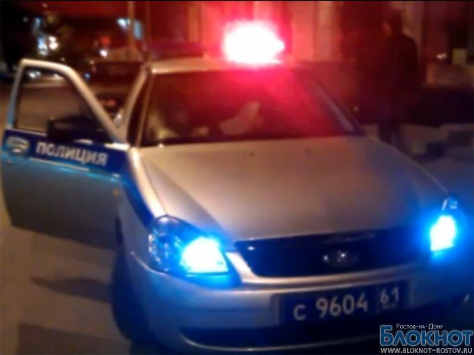 В Ростовской области замначальника ИК № 9 осудят за взятку прокурору