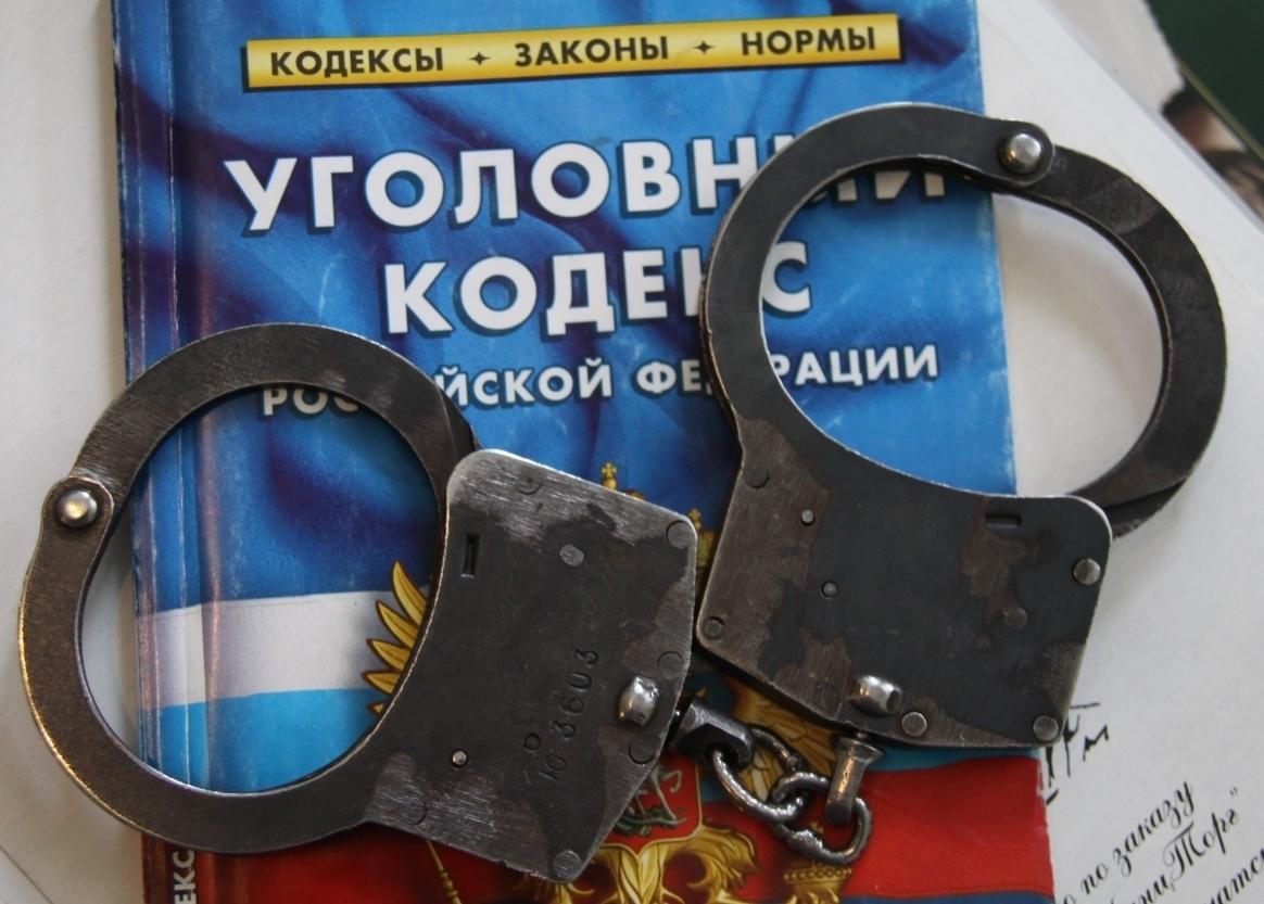Шесть миллионов на черный день припрятал от налоговой хитрый предприниматель в Ростове