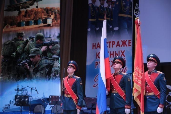 Служил-не служил: «Блокнот» проверил биографии ростовских чиновников