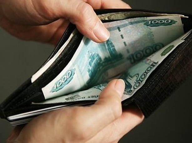 Правительство Ростовской области пообещало повысить зарплату бюджетникам с 1 января 2018 года