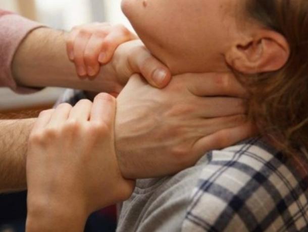 Свирепый шизофреник задушил умственно отсталого пятилетнего мальчика в психбольнице Ростовской области