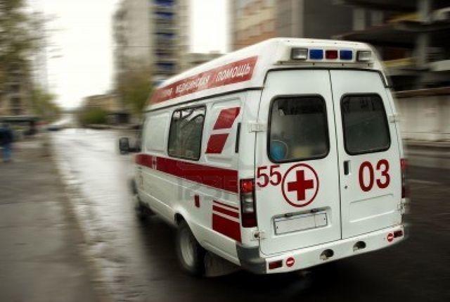 В Ростовской области украинец погиб во время ремонта насоса
