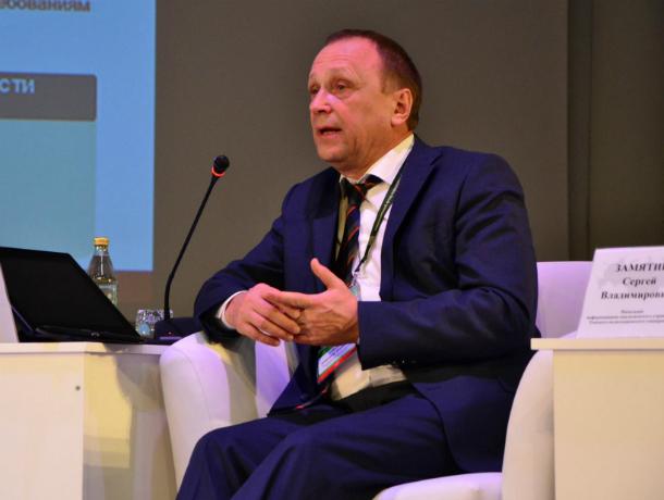 На базе ДГТУ будет реализован приоритетный проект Минобрнауки РФ