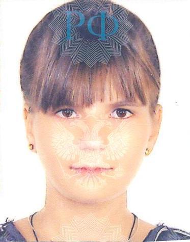 В Ростовской области пропала школьница