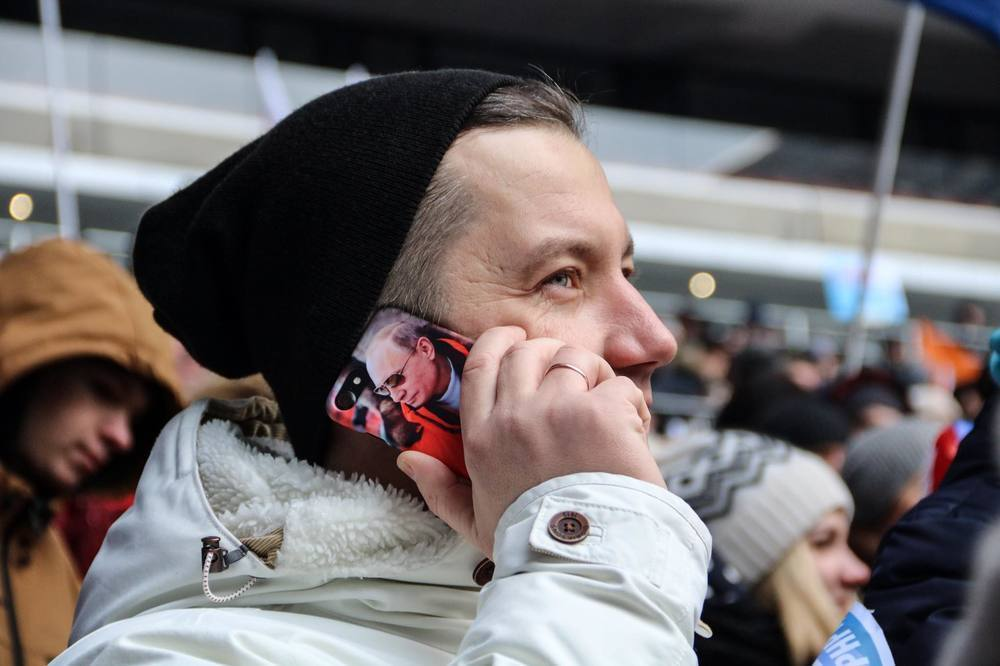 Награду Медведева оценили как намек на будущего губернатора Ростовской области