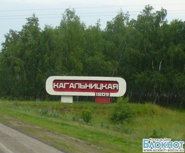 Сбежавшая в Нижний Новгород 18-летняя жительница Ростовской области ради любимого приняла ислам