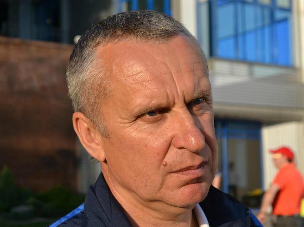 Главный тренер ФК «Ростов» останется в клубе на долгий срок