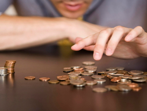 Одной из худших по росту зарплаты стала Ростовская область в ЮФО