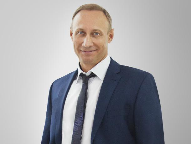 Олимпийский директор возглавил Кавказский «МегаФон»