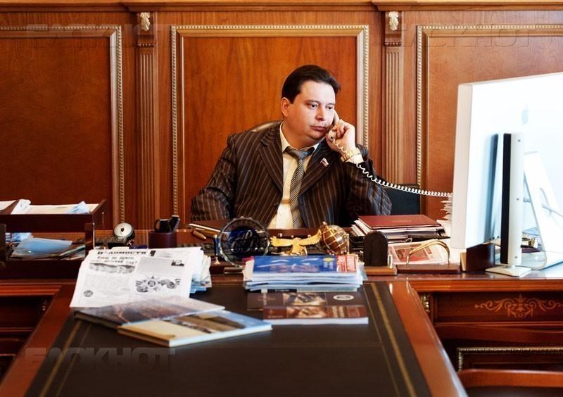 Юридическому агентству «СРВ» удалось добиться для своего клиента рассмотрения спора в разрез со сложившейся в регионе практикой и предотвратить взыскание 60 миллионов рублей