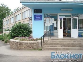В больнице Зернограда врачи не имели разрешения на работу в России