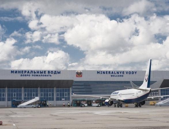 За пьяный дебош в самолете супругов из Ростова оштрафовали на 500 рублей