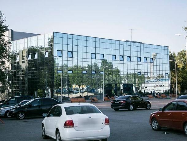 Новый музей «Россия - моя история» «поглотит» очередные 16 млн рублей в Ростове