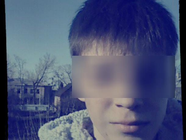 Тело 13-летнего школьника нашли в заброшенном доме в Ростовской области