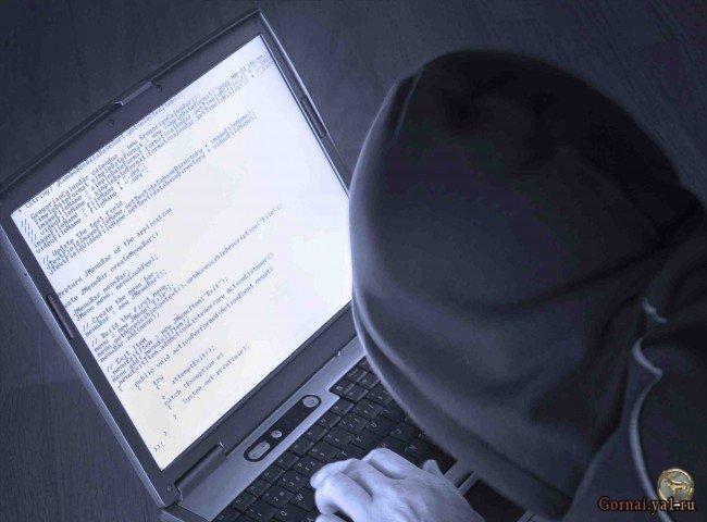 Хакеры выставили на продажу пароли 10 млн россиян с сайта знакомств