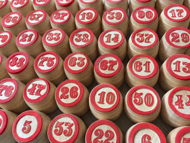 12 жителей Ростовской области стали лотерейными миллионерами за последние 20 лет