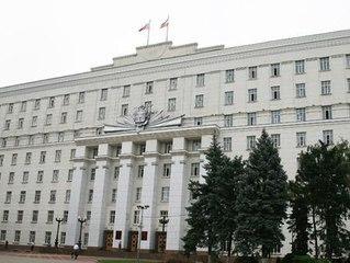 Лучшие управляющие компании Ростова и области назвали специалисты Госжилинспекции