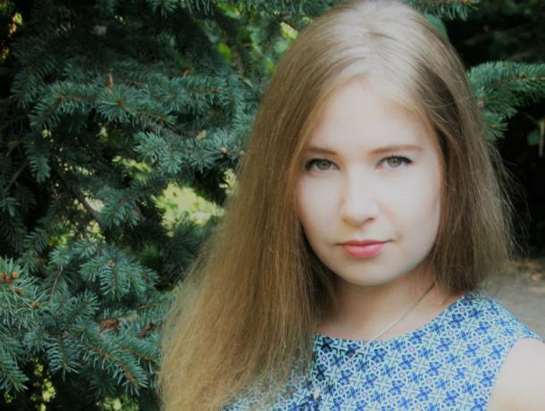 Сбросить лишний вес в проекте «Преображение» мечтает Татьяна Золина