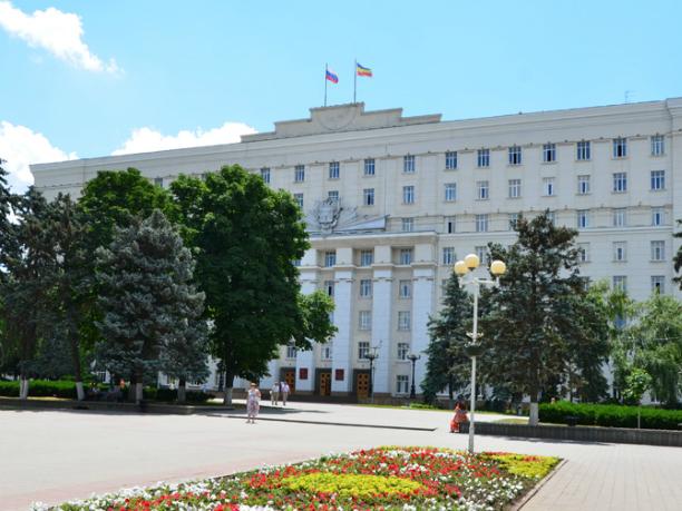 Закон Ростовской области «Об административных правонарушениях» решили изменить
