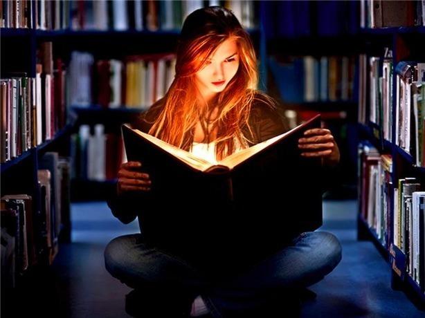 Жителей Ростова приглашают на волшебную «Библионочь»