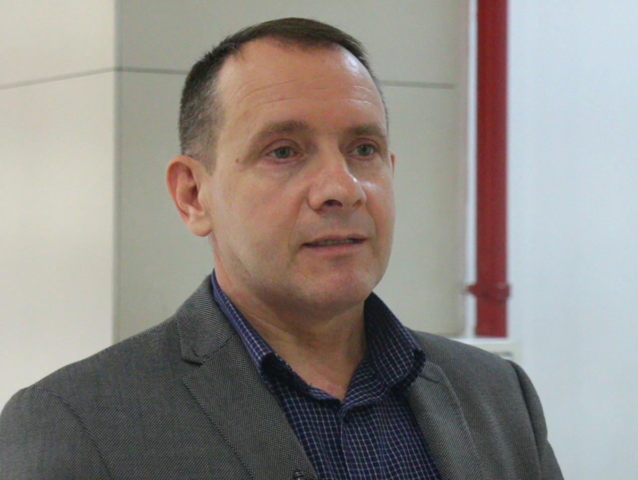 Как найти «Зимнюю вишню» в Ростове, рассказал «Блокноту» специалист по пожарной безопасности