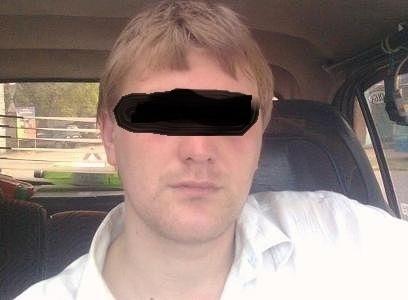 Таганрогский отравитель таллием признал свою вину в Ростовской области